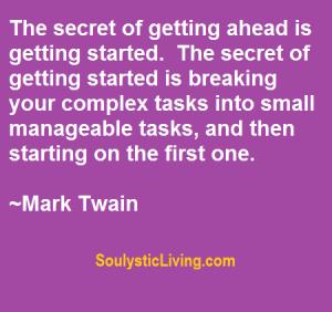 GetStarted_Twain